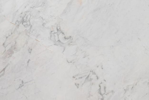 Kunstvloer graniet ruimte natuurlijk Gratis Foto