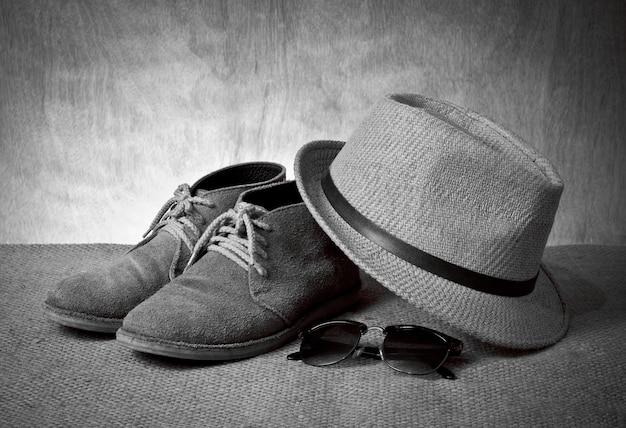 Laarzen schoenen witte mode classic Gratis Foto