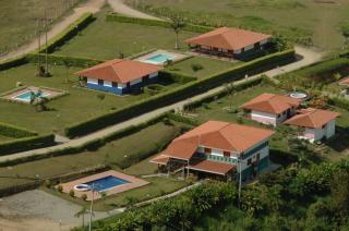 Landelijk huis, gebouwen Gratis Foto