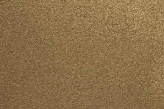 Lederen textuur achtergrond Premium Foto