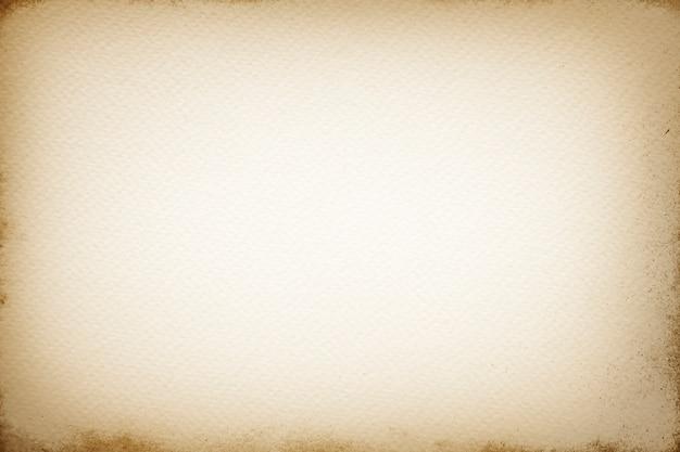 Leeftijd papieren ontwerpruimte Gratis Foto