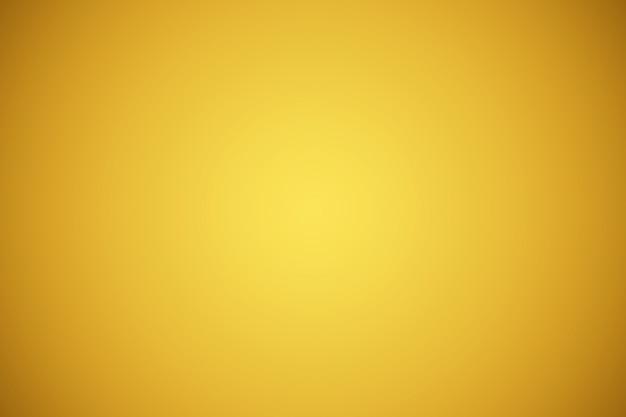 Leeg bewaren textuur kamer licht Gratis Foto