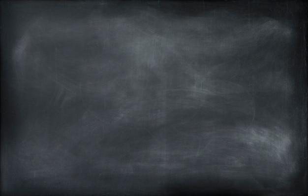 Leeg schoolbord Gratis Foto