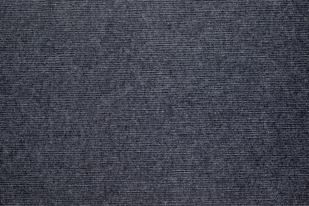 Lege abstracte gestructureerde achtergrond Gratis Foto