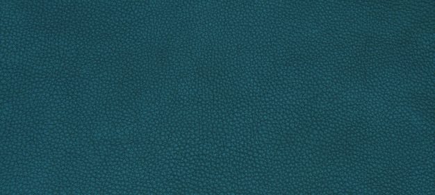 Leren groene textuur Gratis Foto