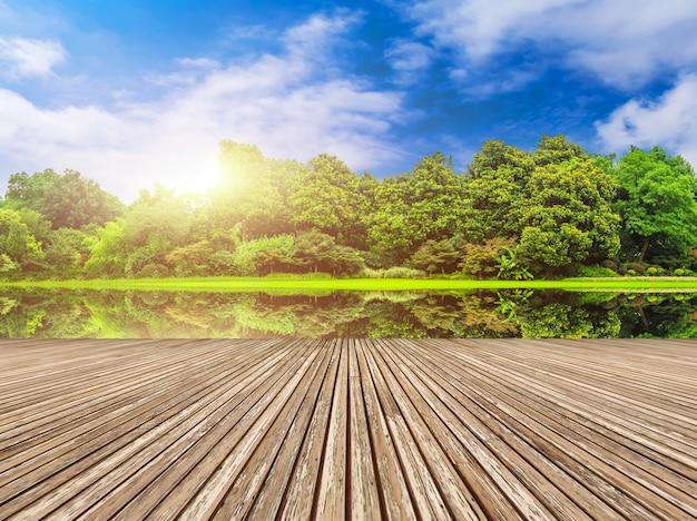 Lichte bergen landschap natuurlijke producten parken zonnig Gratis Foto