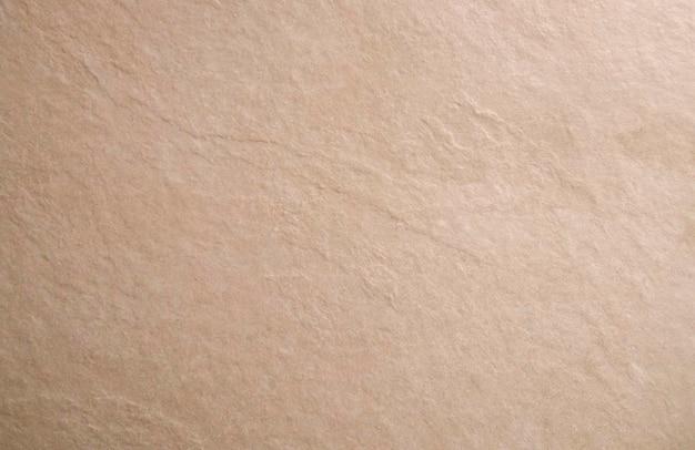 Lichte cement textuur achtergrond Gratis Foto