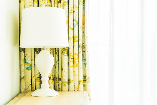 Lichte lamp Gratis Foto
