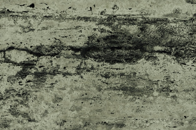 Lichtgrijze marmeren oppervlaktetextuurachtergrond Gratis Foto