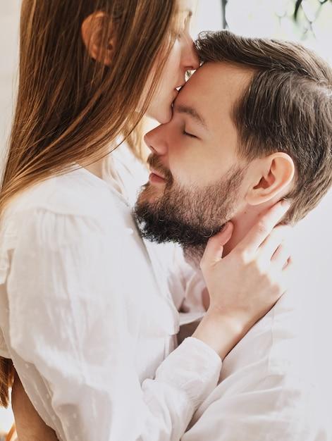 exclusieve dating VS vriendje vriendin Singles met herpes dating sites