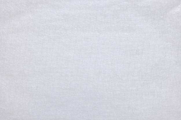 Luchtfilterpapier met texturen bijvullen voor airconditioning Premium Foto