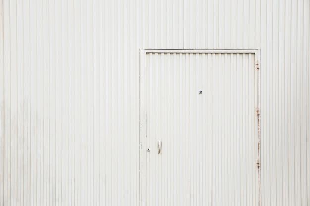 Magazijn deur Gratis Foto