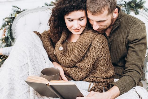 Is exclusief dating hetzelfde als een relatie