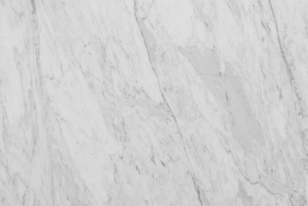 Marmer patroon textuur achtergrond. marmeren van thailand, abstract natuurlijk marmer zwart-wit (grijs) voor ontwerp. Gratis Foto