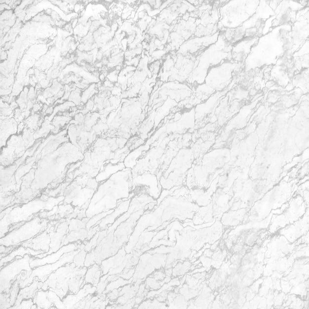 Marmer wit oppervlak Gratis Foto