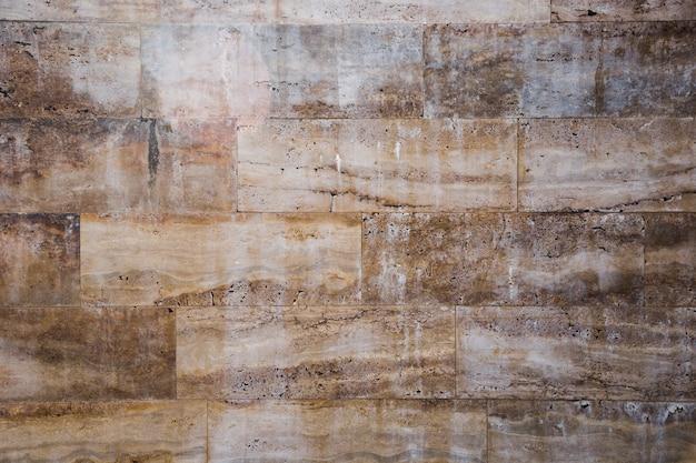 Marmeren effect stadsmuur Gratis Foto