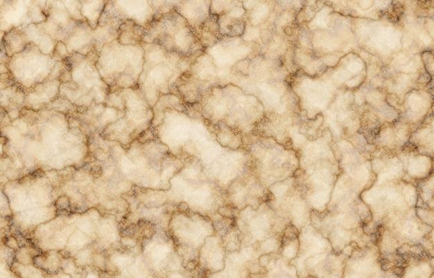 Marmeren het kunstwerkillustratie van het textuurontwerp. Premium Foto
