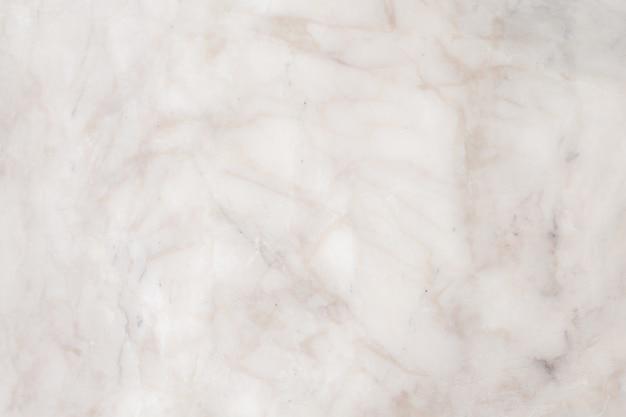 Marmeren oud patroon als achtergrond Premium Foto