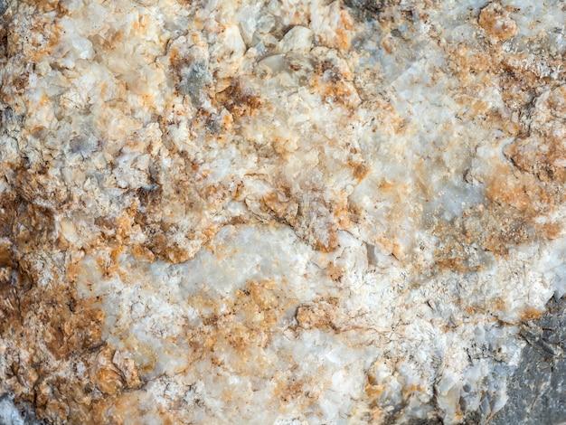 Marmeren stenen achtergrond Premium Foto