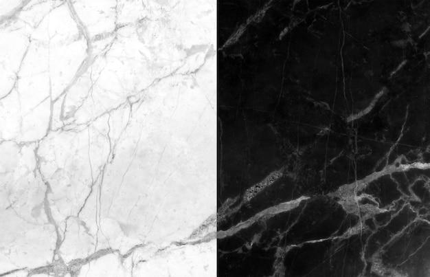 Marmeren stenen textuur achtergrond Premium Foto