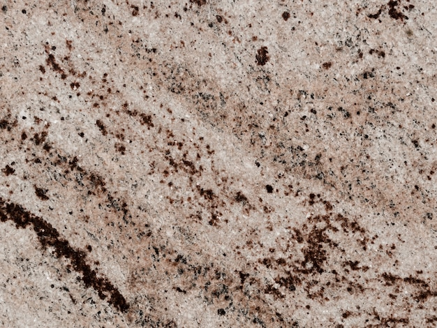 Marmeren textuur abstract patroon als achtergrond Gratis Foto