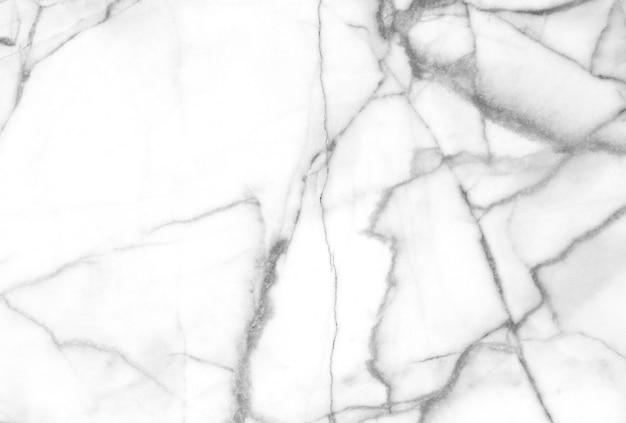 Marmeren textuur achtergrond Premium Foto