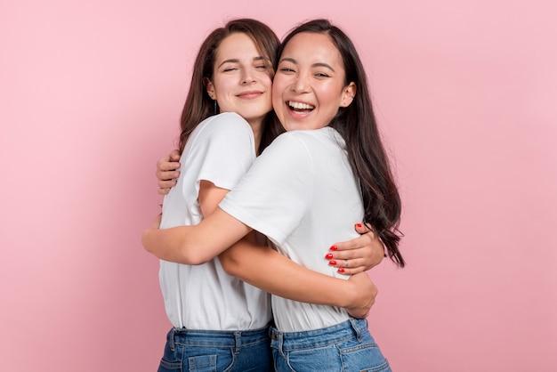 Meisjes Gratis Foto