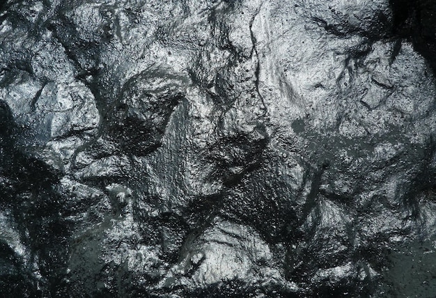 Metaal cement muur anker achtergrond Gratis Foto