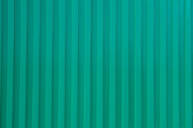 Metalen container Gratis Foto
