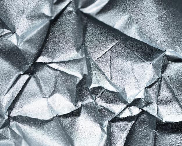 Metalen textuur Gratis Foto