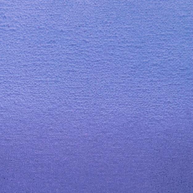 Minimale monochromatische blauwe textuur Gratis Foto