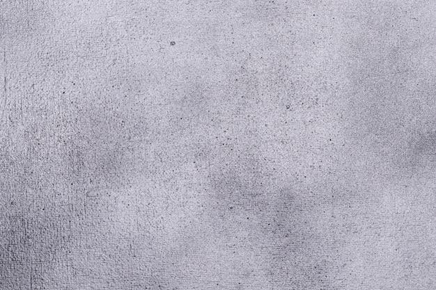 Minimale monochromatische grijze achtergrond Gratis Foto