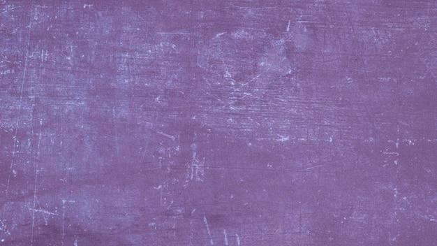 Minimale monochromatische paarse achtergrond Gratis Foto
