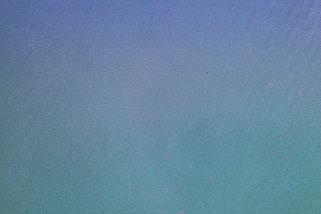 Minimalistische monochromatische blauwe textuur Gratis Foto