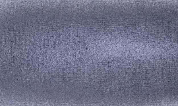 Minimalistische monochromatische grijze achtergrond Gratis Foto
