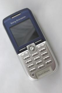 Mobiele telefoon, gsm, sony Gratis Foto