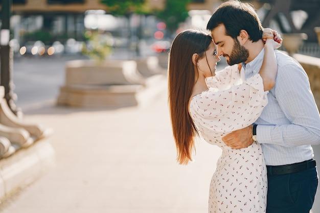 dating een zeer lang meisje