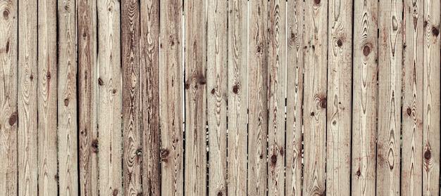 Mooie gestructureerde houten achtergrond met natuurlijke materialen. Gratis Foto