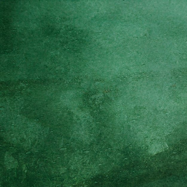 Mooie groene textuur met regendruppels Gratis Foto