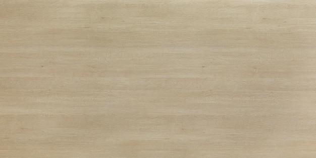 Mooie mooie houtstructuur achtergrond Premium Foto