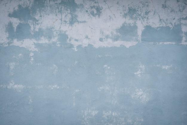 Mooie textuur concrete achtergrond met de hand gemaakt Premium Foto
