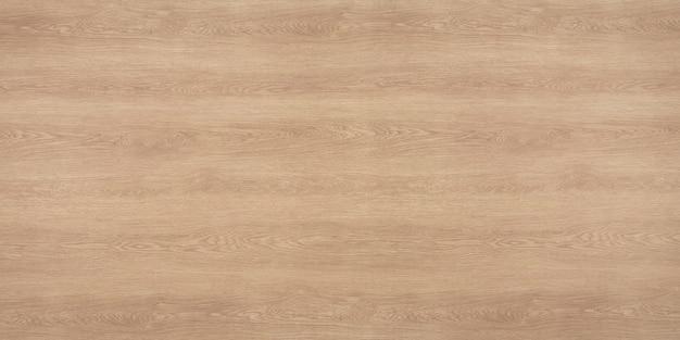 Naadloze aardige mooie houten textuurachtergrond Premium Foto