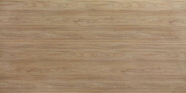 Naadloze mooie mooie houten textuurachtergrond Premium Foto