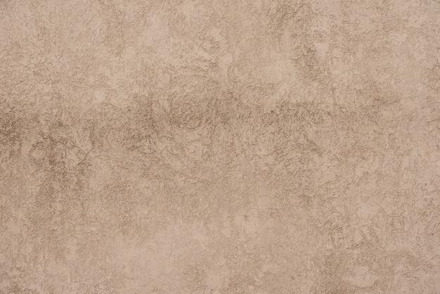 Naadloze textuur als concrete achtergrond Gratis Foto