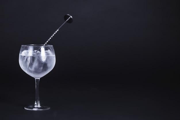 Nachtclub's cocktail Gratis Foto