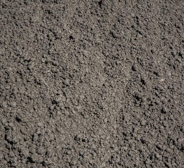 Nat betonoppervlak Premium Foto