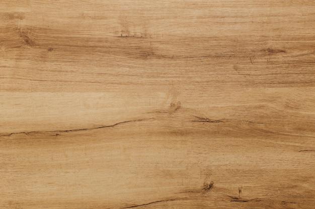 Natuurlijke houten achtergrond Gratis Foto