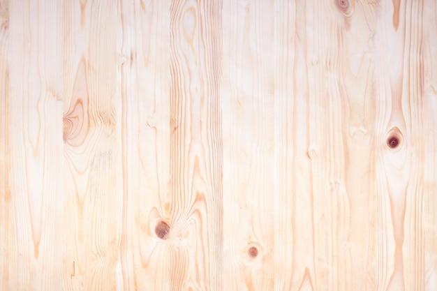 Natuurlijke oude bruine houten textuurachtergrond Premium Foto