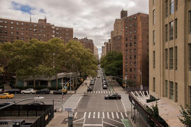 New york city Gratis Foto