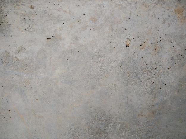 Сoncrete muur vector abstracte fone Premium Foto